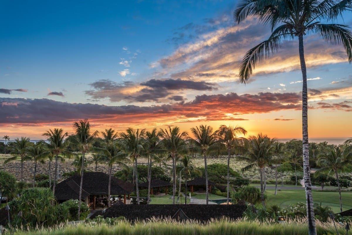 largest villa in kamuela luxury properties
