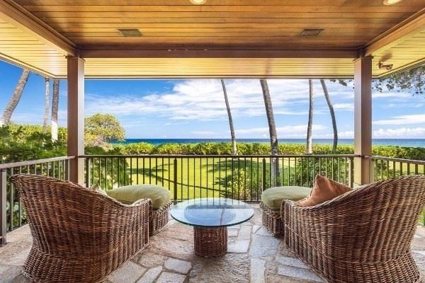 Luxury properties The ultimate oceanfront compound in kamuela