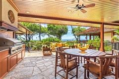 The ultimate oceanfront compound in kamuela luxury real estate