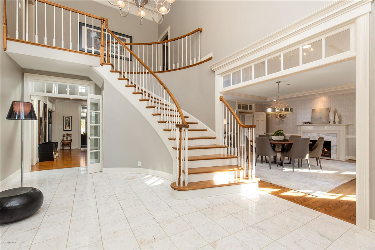 extraordinary private and spacious updated home luxury homes