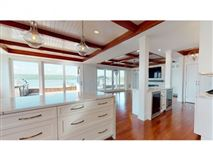 Luxury homes in New Build with 75' of Owned Cayuga Lake Frontage, Panoramic Lake Views & Access