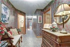 breathtaking property full of surprises luxury properties