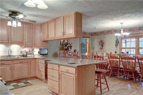 Luxury properties breathtaking property full of surprises