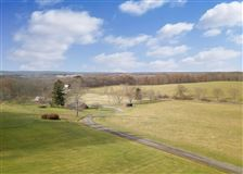 766 Acre Luxury Estate in pennsylvania luxury properties