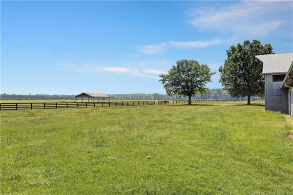 Boundless opportunities in this property on the james river luxury real estate