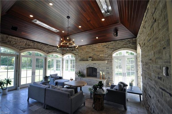 fabulous estate home on 67-plus acres luxury properties