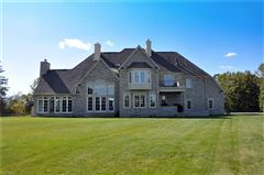 fabulous estate home on 67-plus acres mansions