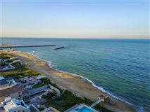 lovely virginia beach property luxury homes