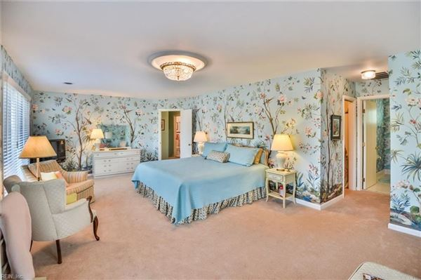 lovely virginia beach property luxury properties