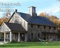 Mansions amazing possibilities