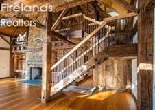 amazing possibilities mansions