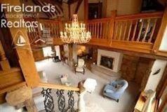 Luxury homes in amazing possibilities