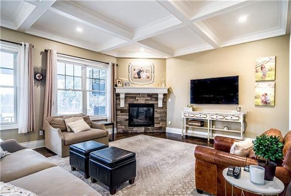 Gorgeous true custom home luxury homes