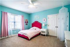 Luxury homes Gorgeous true custom home