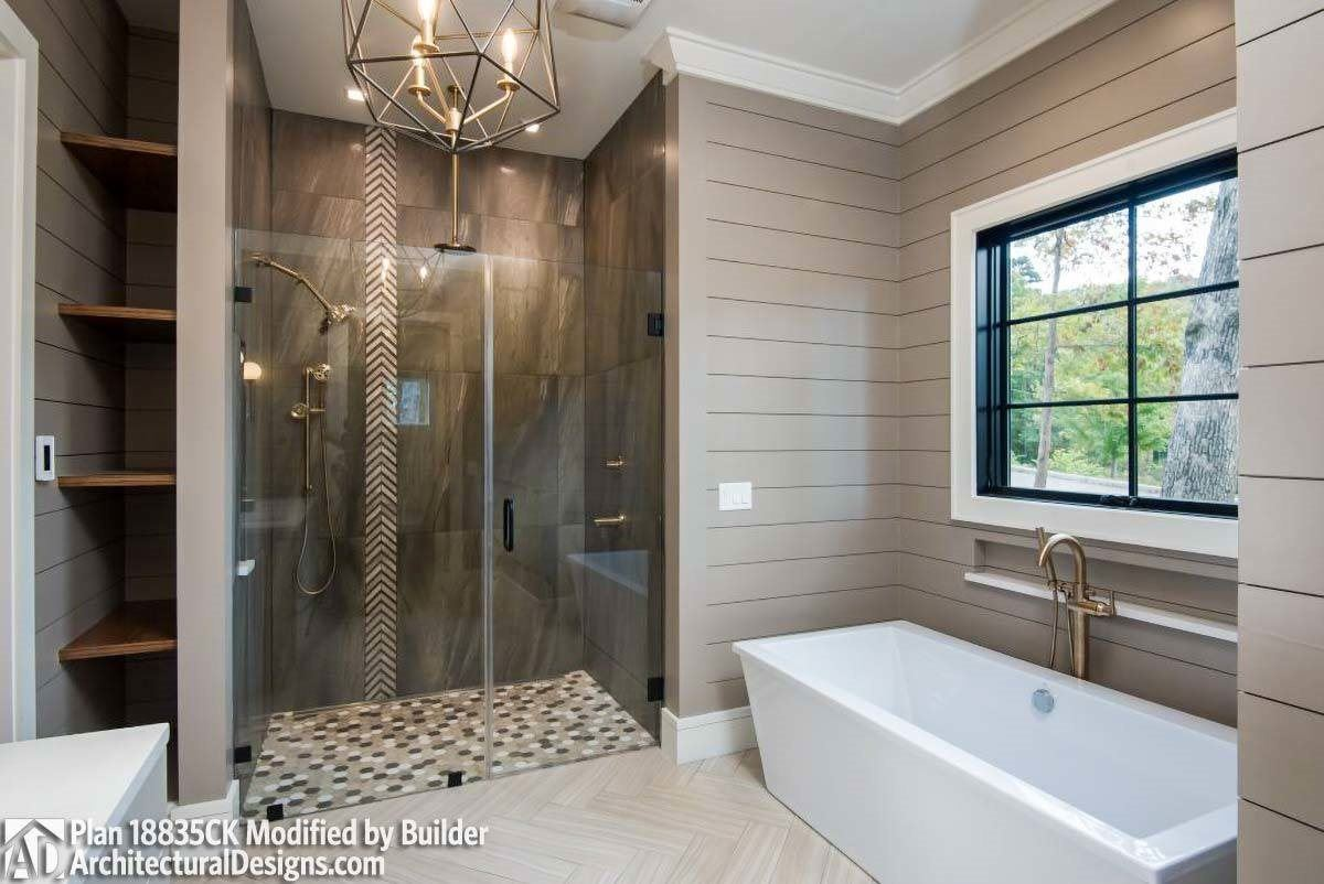 a beautiful home in pittsburgh luxury properties