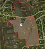 Mansions prime real estate in lower milford township