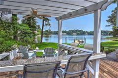 GORGEOUS SWEEPING VIEWS in virginia beach luxury homes
