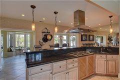 Luxury homes in GORGEOUS SWEEPING VIEWS in virginia beach