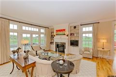 Magnificent equestrian property in schuylerville mansions