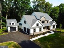 gorgeous home and setting in Hummelstown luxury properties