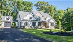 Luxury properties gorgeous home and setting in Hummelstown