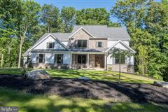 gorgeous home and setting in Hummelstown mansions