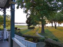 Luxury properties stately home offers unobstructed lake erie views