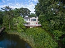 Outstanding Water Views luxury properties