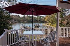 Luxury homes in Outstanding Water Views