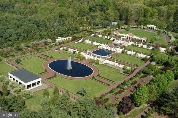 Luxury real estate amazing nearly 50-acre property