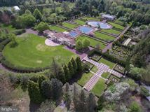 Luxury homes amazing nearly 50-acre property