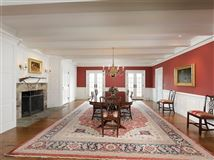secluded country charm at its finest luxury real estate
