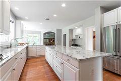palatial avon lake residence luxury real estate