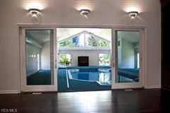 Mansions palatial avon lake residence