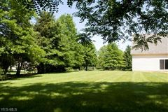 palatial avon lake residence mansions