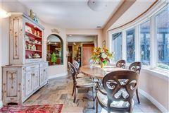Luxury homes desirable Ben Avon Neighborhood