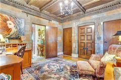 Luxury real estate desirable Ben Avon Neighborhood