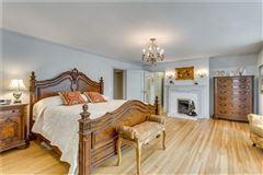 Luxury properties desirable Ben Avon Neighborhood