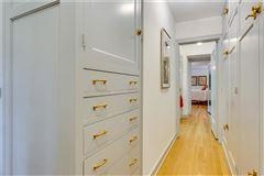 desirable Ben Avon Neighborhood luxury properties