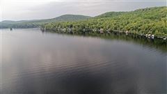 Enjoy lake living luxury real estate