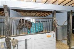 Turn-key equestrian property in Gansevoort luxury homes