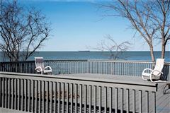 Lake Erie to Bay property  luxury real estate