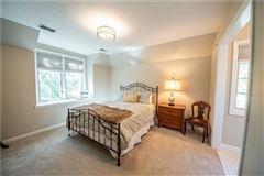 a custom built Sosso home luxury properties