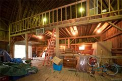fabulous log home on 20 acres luxury properties