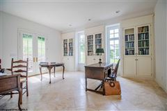 Suncrest Luxury luxury properties