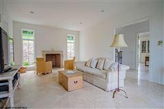 Mansions Suncrest Luxury