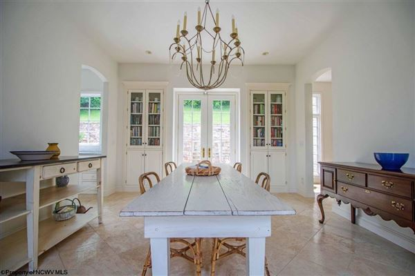 Suncrest Luxury luxury homes