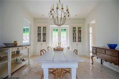 Suncrest Luxury mansions
