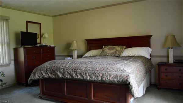 Beautiful setting on 49-plus acres luxury homes