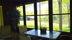 Beautiful setting on 49-plus acres luxury properties